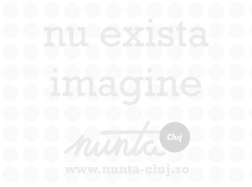 Passion Flower Nunta Cluj