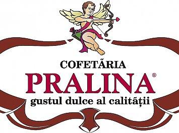 Cofetaria Pralina Firme Catering Prajituri Si Torturi Nunta Cluj