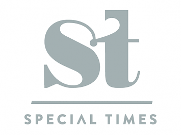 Special Times Nunta Cluj