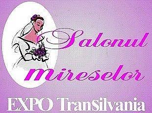 Targ de nunta Salonul Mireselor 2013