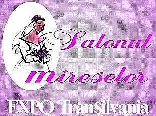 Targ nunta Salonul mireselor 2014