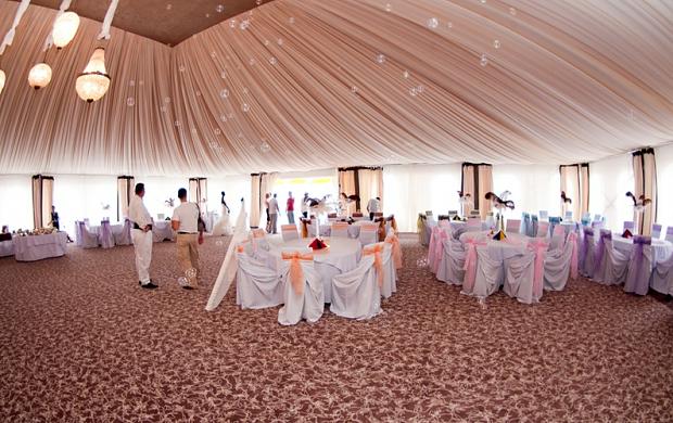 locatii nunta timisoara