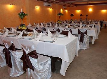 Hotel Sunny Hill Nunta Cluj
