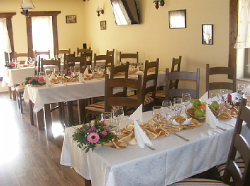 Atelierul de pizza Nunta Cluj