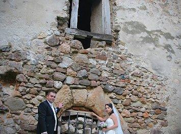 FotoLux Turda Nunta Cluj