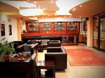 Business Hotel Nunta Cluj