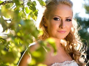 Ami Cristea Nunta Cluj