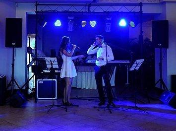 Vexus Nunta Cluj
