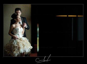 Cosmin Vlad Photography Nunta Cluj