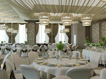 Observator Ballroom Nunta Cluj