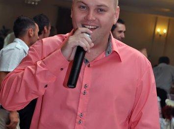 Cosmin Chichisan Nunta Cluj