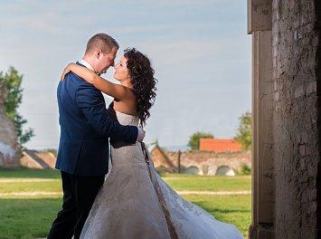 Lila Weddings Nunta Cluj