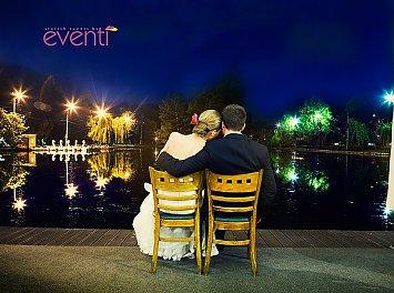 Eventi Nunta Cluj