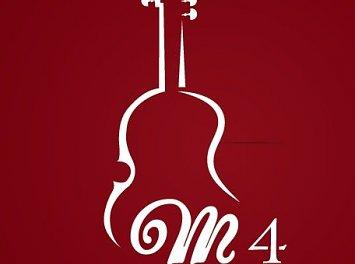 m4music Nunta Cluj