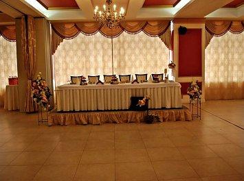 Coratim Events Hall Nunta Cluj