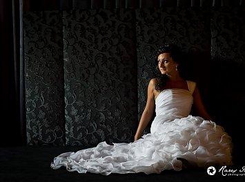 Rares Ion Photography Nunta Cluj
