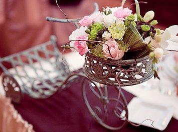 Red Wedding Nunta Cluj