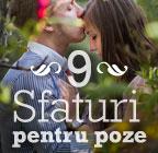 Sfaturi poze nunta in Cluj Napoca